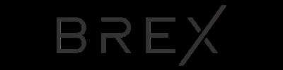 logo_brex