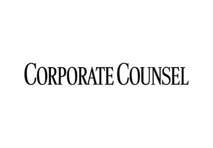 corporate-counsellogo