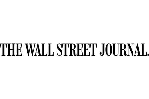 the-wall-street-journal-logo-vector
