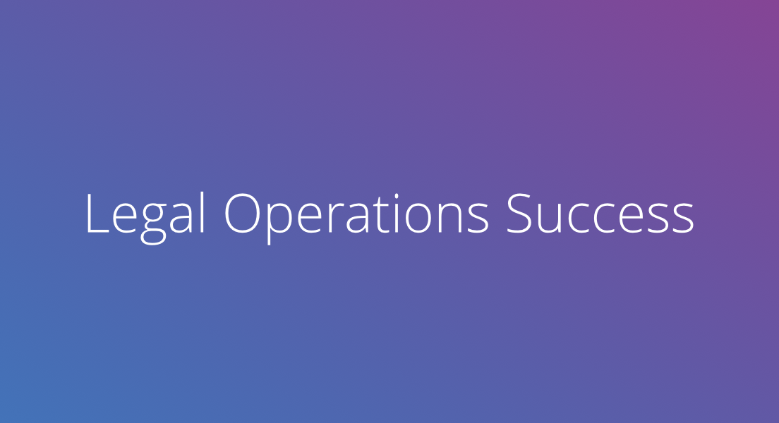 Legal operations success.001