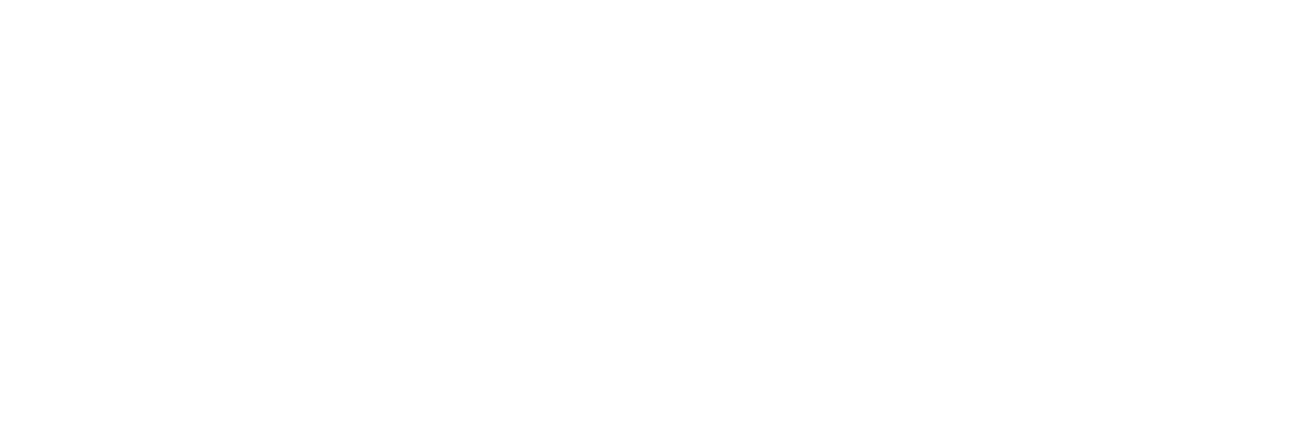 Artsy-Logo-white