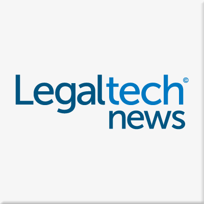 LegalTechNewslogo