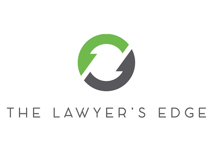 Lawyers Edge