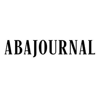 ABAJournalLogo