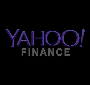YahooFinanceLogo