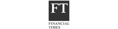 FinancialTimes2