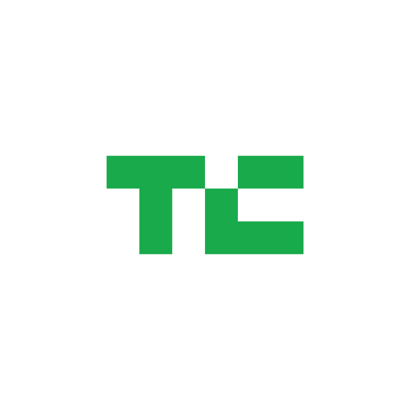 techcrunch-logo3