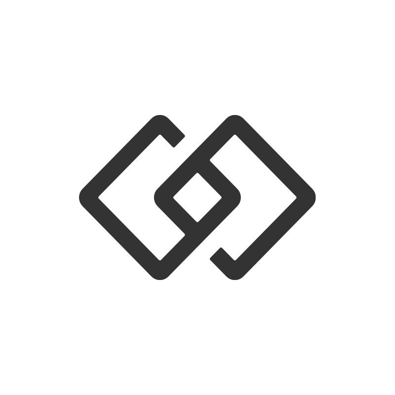 Priori-Icon-wSpace