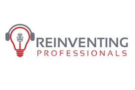 Reinventing-professionals-logo
