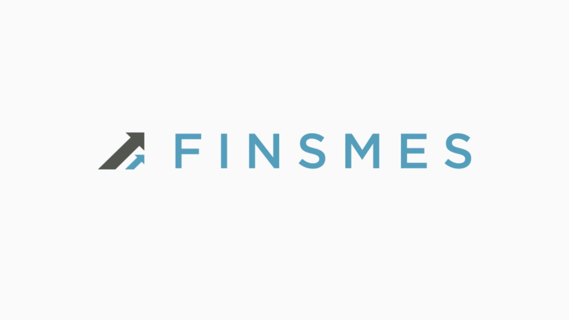FinSMEs-logo