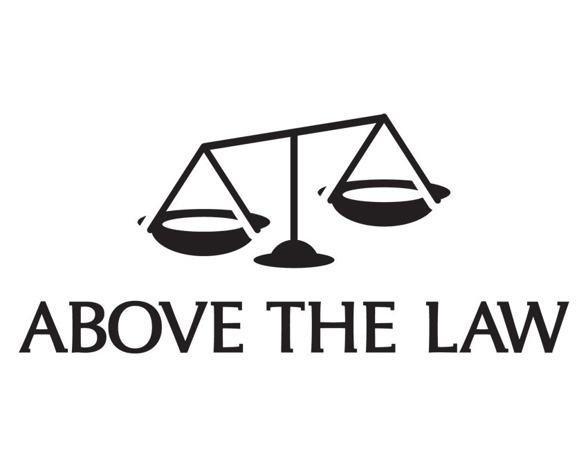 Above_the_Law_scales_logo-850x675