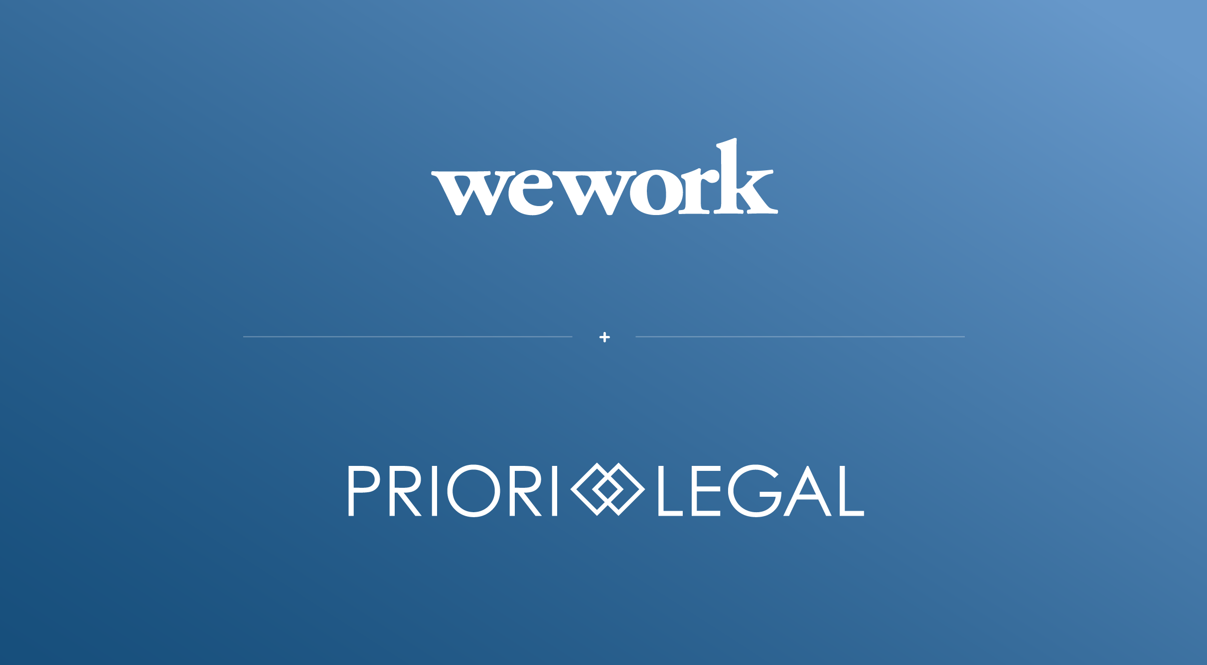 BlogGraphic-WeWorkStore-v1
